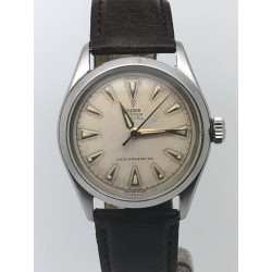 Tudor OYSTER ROYAL YEAR 1960 PERFECT CONDITION