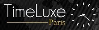 Time Luxe