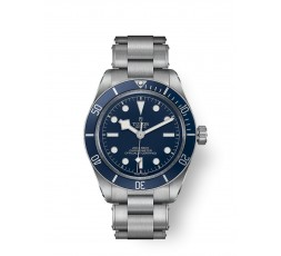 Tudor Black Bay Fifty-eight Blue New 2020 With Sticker